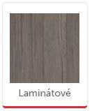 laminátové